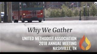 UMA Annual Meeting 2018