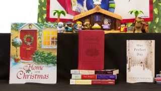 Christianbook.com Sale Away Preview