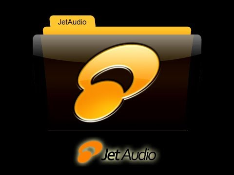 How to Download paid jetaudio hd player plus Full android Free