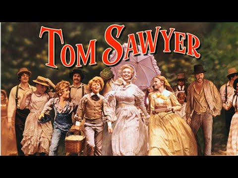 """Download """"Unboxing"""" 