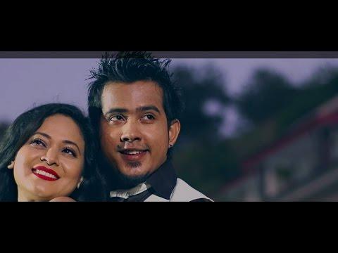 FEBRUARY MAHOR | Vreegu Kashyap | Chayanika Bhuyan |Akashitora 2017