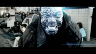 Baixar - Busta Rhymes Why Stop Now Ft Chris Brown Official Music Video Grátis
