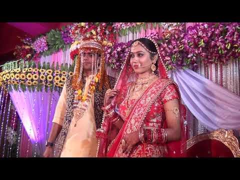 Shweta Ranjan Wedding Teaser