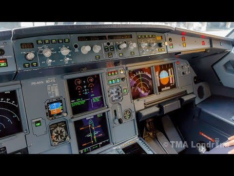 X-Plane 11 / FFA320 v0 8 79 / SBAR - SBRF / BSS sounds Beta by Raphael  Magalhães