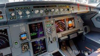 X-Plane 11 / FFA320 v0 8 79 / SBAR - SBRF / BSS sounds Beta