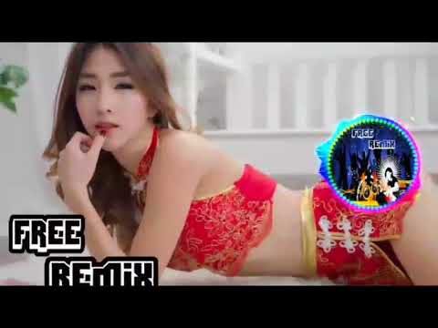 DJ Papa Pulang Mama Goyang (Mama Basah) Original Remix [Download Mp3]