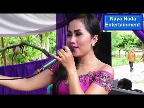 Caping Gunung Voc: Yuni Wulandari versi Orgen Tunggal Naya Nada Pringsewu-Lampung