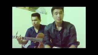 Con đường tôi - Trọng Hiếu  guitar cover