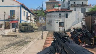 Call of Duty®: Black Ops 4_20181013011704