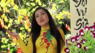 Còn nhớ hay quên - Tiểu My [Official MV HD Tây Ninh]