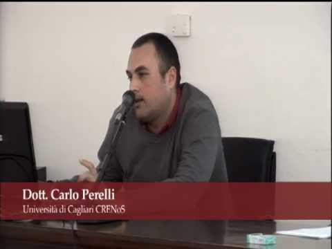 Il turismo Islamico nella Tunisia post-rivoluzionaria