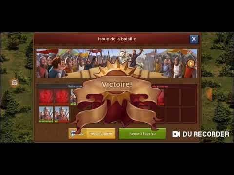 Forge Of Empires Apk Mod