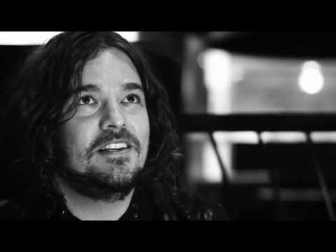 The Making of 'Reload' with John Martin and Tommy Trash: Episode 2