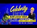 KillYourIdol   John Minor  Cubit cubit iguana MP3