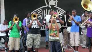 the chop shop tra boogie the city of new orleans watch in hd