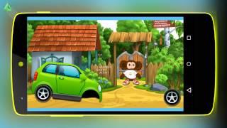 Обзор Бесплатные детские android / Free kids games(, 2014-12-26T12:21:11.000Z)