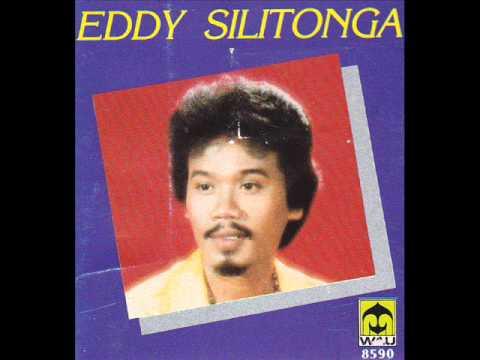 Eddy Silitongga - kerana cinta