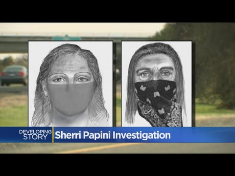 New Evidence Released In Sherri Papini Disappearance