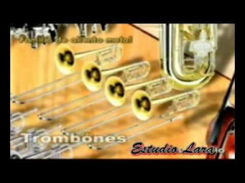 La historia de la música clásica
