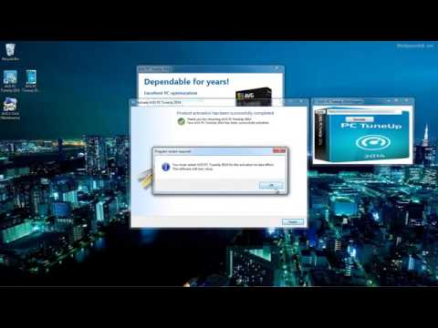 TuneUp Utilities 2013 FULL Version - Serial Product Key ...