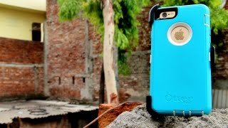 the best protective cover for iphone 6 6s 360 protection otterbox cases