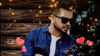 Rukh || akhil || whatsapp status video || new Punjabi songs 2019