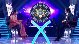 Kaun Banega Crorepati - Full Launch Video | Sony Tv KBC Season 9 2019