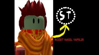 rozet nasıl yapılır/adobe photoshop/roblox avatar/