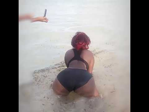 Diani beach love chura dance thumbnail