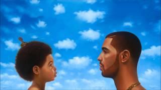 Drake - Trophies (instrumental)