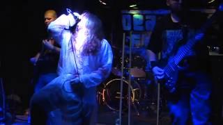 05 Dead End Future - My Dreams My Nightmares