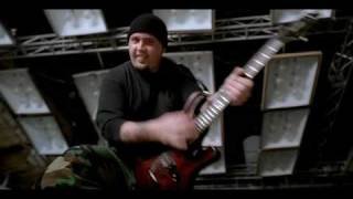 Alien Ant Farm - Movies (Original Version)