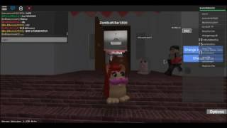 Roblox - how to find the mark and green egg on Tattletail RP