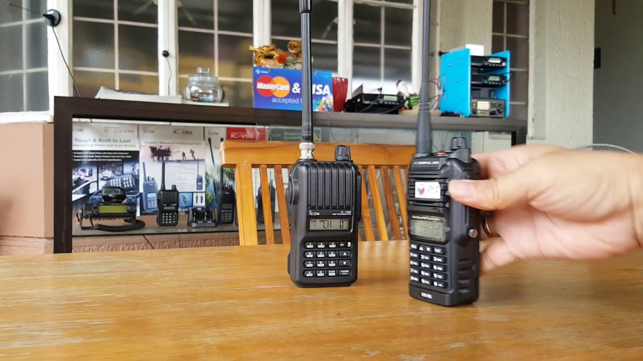 INTEGRATION OF CELLPHONE TO TWO WAY RADIO SYSTEM Call 09175040188 Or 09989573713 For Orders