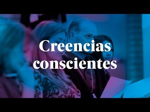 Creencias conscientes: El camino a la libertad emocional - Enric Corbera