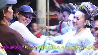 20 Mojang Karawang/CASDI GROUP/APANA REJA/NOGEL