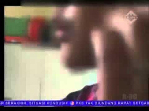 Biadab! Ayah Tega Perkosa 3 Anak Kandung Hingga Hamil