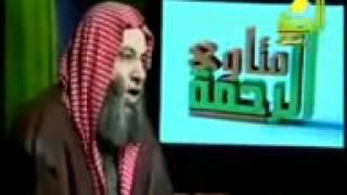 شروط الحجاب الى كل بنت فاهمه الحجاب غلط للشيخ محمد حسان