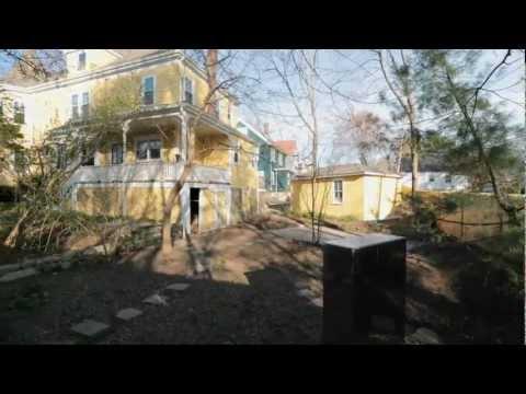 Video of 61 Hastings | West Roxbury, Massachusetts real estate & homes
