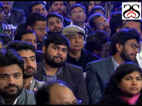 Uttar Pradesh Best District Awards | Akhilesh Yadav | State Of The State Conclave