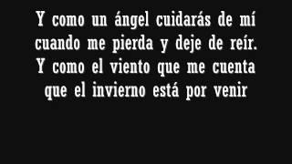 Diego Torres - Como un ángel