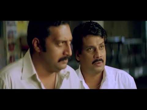 Ravi Teja & Kota Srinivasa Rao Excellent Comedy Scene    All Time Hit Comedy Scenes   Shalimarcinema