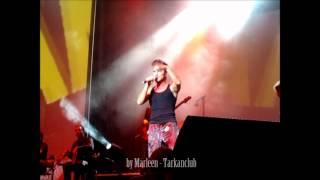 """Video TARKAN: """"Dedikodu"""" - Live in Amsterdam, December 14, 2008 download MP3, 3GP, MP4, WEBM, AVI, FLV November 2017"""