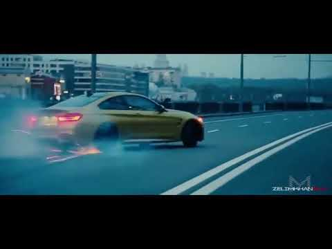 y2mate com   rockstar remix english song gangstar 3qxe8v8Td 8 360p