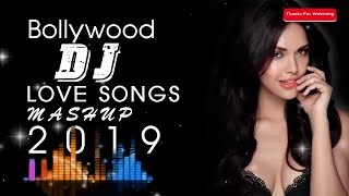 Bollywood dj remix love songs mashup ...