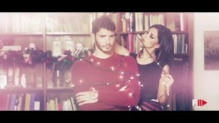 ... ► subscribe for more fashion videos http://bit.ly/fashionchannel...