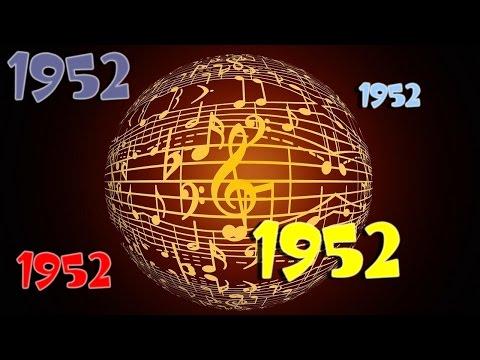 Eddy Howard And His Orchestra - Wishin'