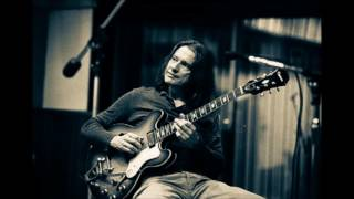 Robben Ford - Raining In My Heart