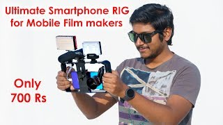 Must Have Accessory for Smartphones | Only 700Rs !!