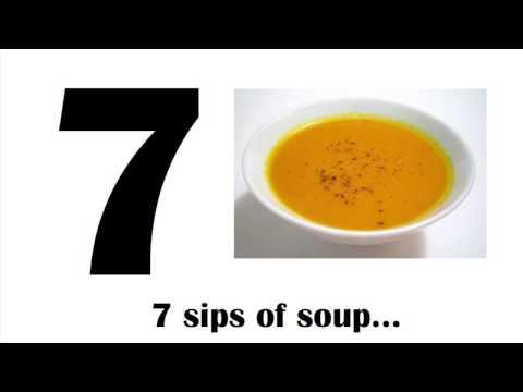 Ten Days of Thanksgiving mp3